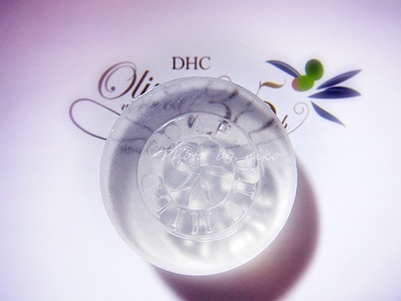 dhc-olive-virgin-oil-starter-kit (21)