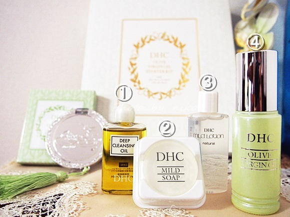 dhc-olive-virgin-oil-starter-kit (3)