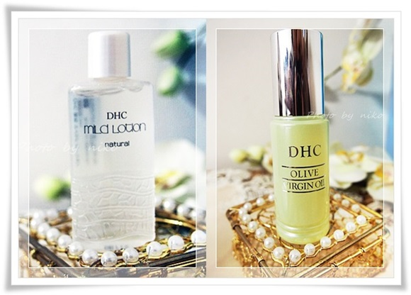 dhc-olive-virgin-oil-starter-kit (33)