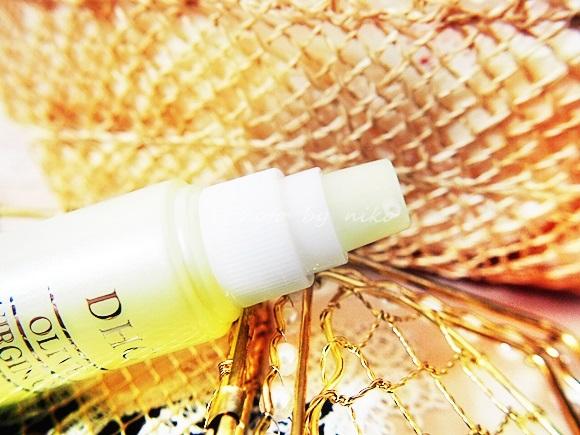 dhc-olive-virgin-oil-starter-kit (36)