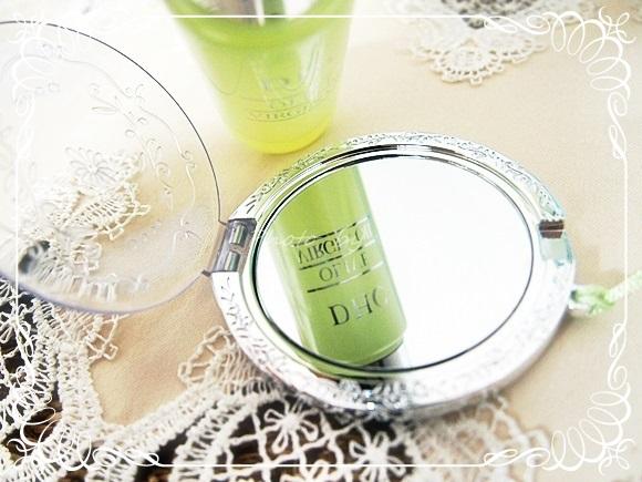 dhc-olive-virgin-oil-starter-kit (38)