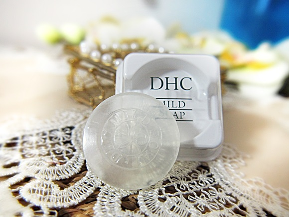 dhc-olive-virgin-oil-starter-kit