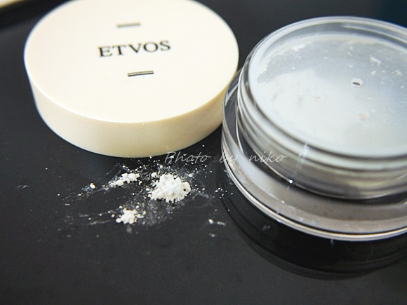 etvos-mineral-foundation-starter-kit (8)