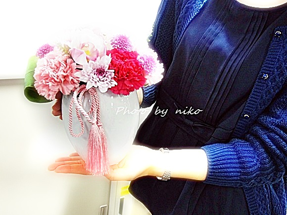 hibiyakadan-arrangement-nadeshiko (1)