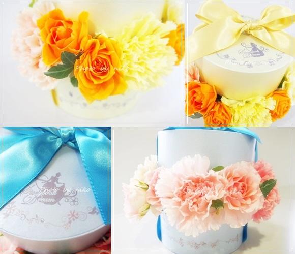 hibiyakadan-mothersday7
