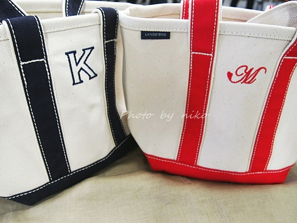 landsend-canvas-totebag (9)