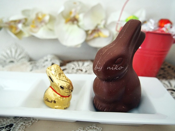 lindt-egg-hunt-pail (2)