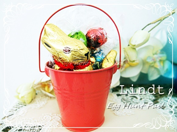 lindt-egg-hunt-pail (4)