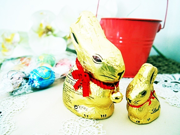 lindt-egg-hunt-pail (5)