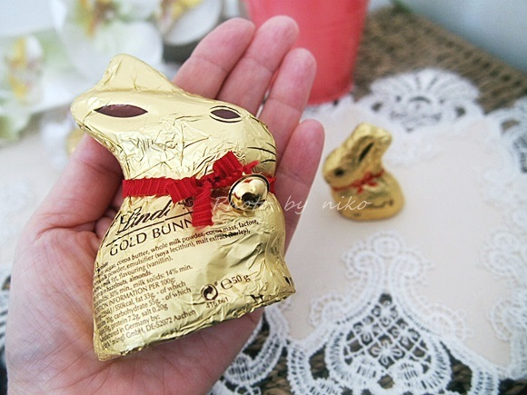 lindt-egg-hunt-pail (6)