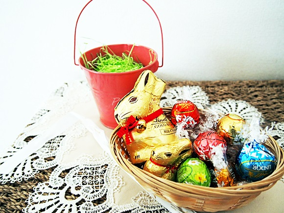 lindt-egg-hunt-pail (7)