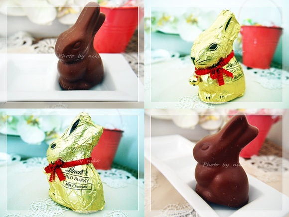 lindt-egg-hunt-pail (8)
