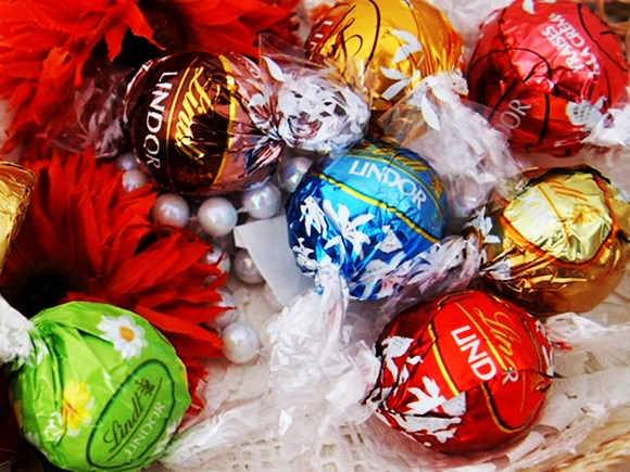 lindt-egg-hunt-pail (9)