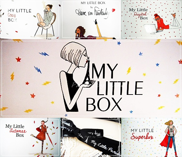 my-little-box-2015-3 (12)