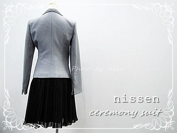 nissen-formalsuit-material-mix (8)