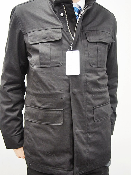 nissen-mens-jacket (6)