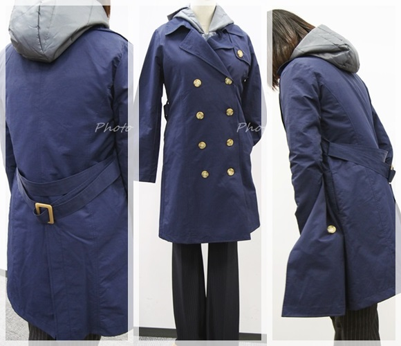 nissen-trench-coat-vest-set (3)