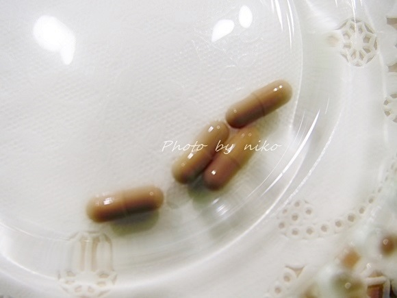placenta-supplement (2)