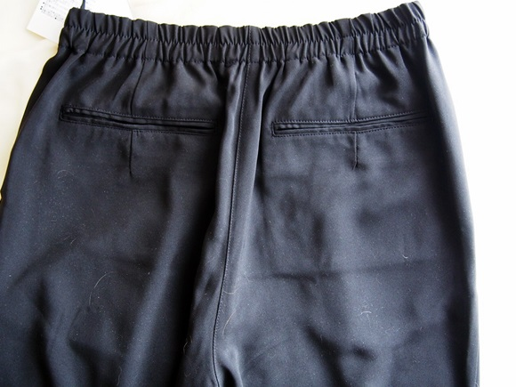 plst-very-cross-tuck-cropped-pants (13)