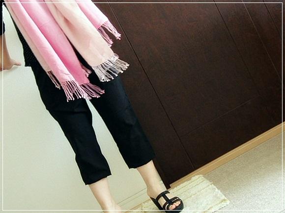 plst-very-cross-tuck-cropped-pants (2)