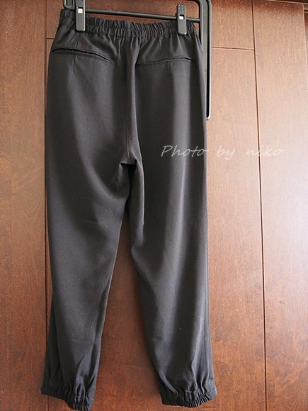 plst-very-cross-tuck-cropped-pants (4)