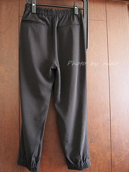 plst-very-cross-tuck-cropped-pants (4)