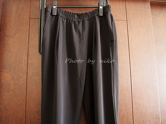 plst-very-cross-tuck-cropped-pants (7)