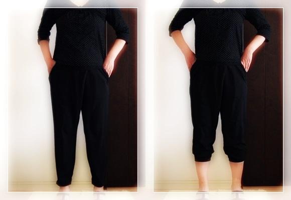 plst-very-cross-tuck-cropped-pants (8)
