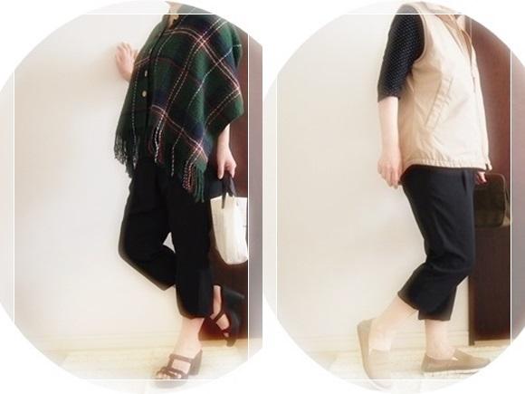 plst-very-cross-tuck-cropped-pants (9)