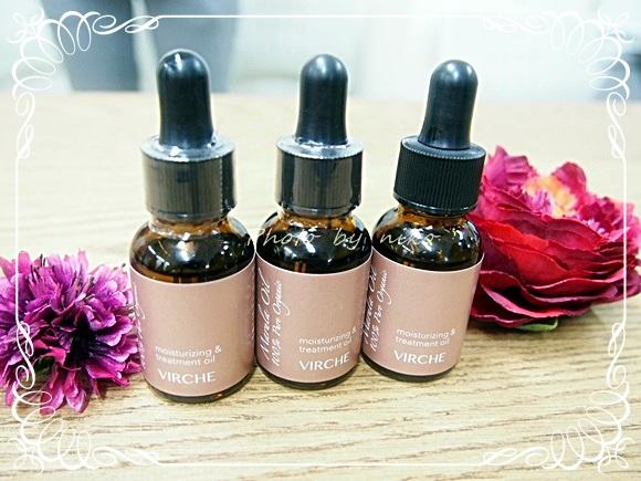 virche-marula-oil (5)