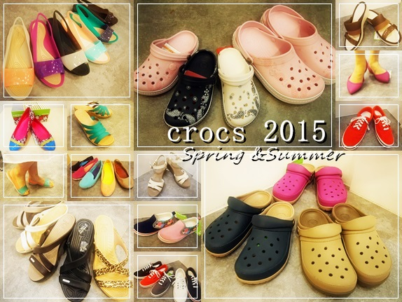 crocband 10th anniversary clog (5)