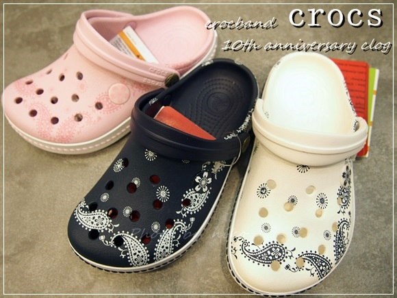 crocband 10th anniversary clog (7)
