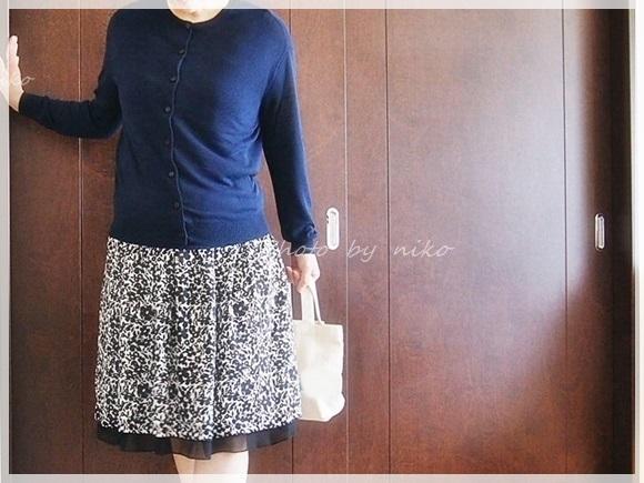 plst-jj-ensemble-knit (4)