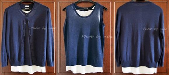 plst-jj-ensemble-knit (6)