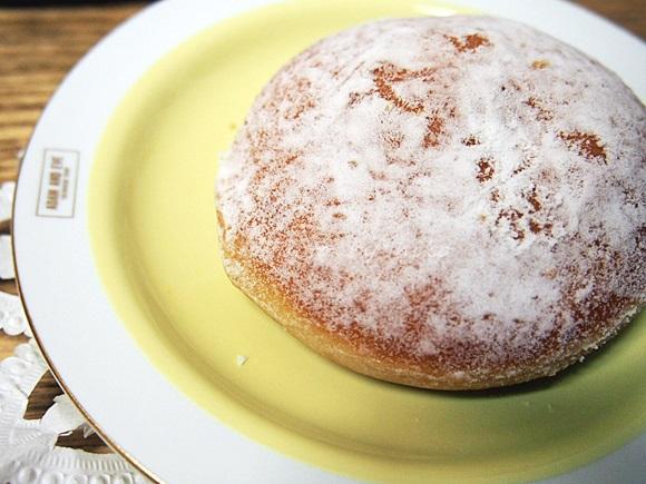 seven cafe donut (12)