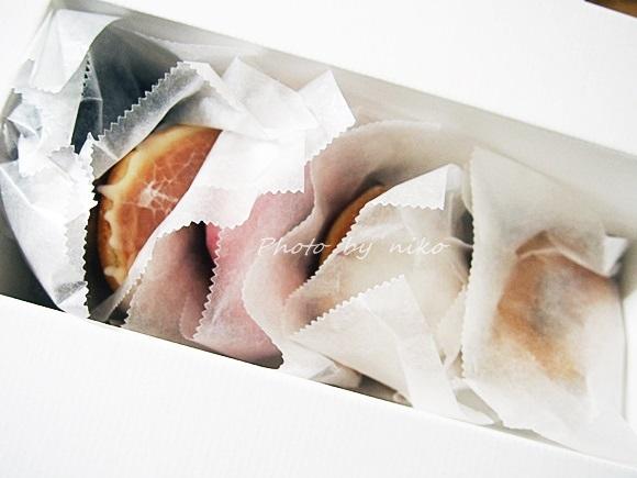 seven cafe donut (4)