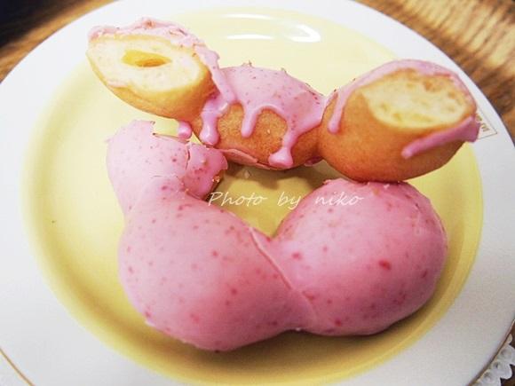 seven cafe donut (7)
