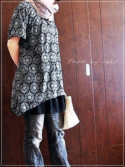 cecile-layering-tunic (5)