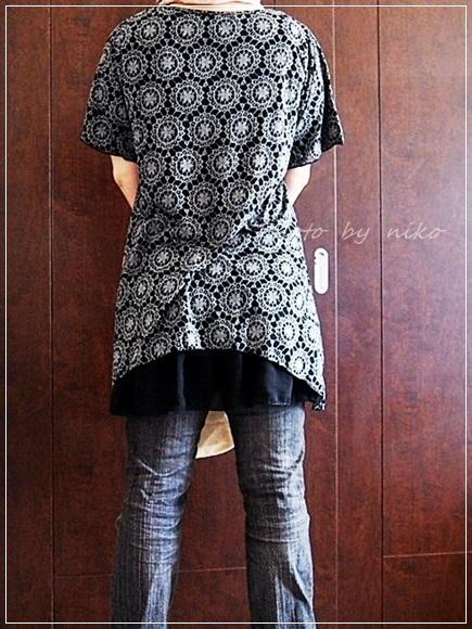 cecile-layering-tunic (6)