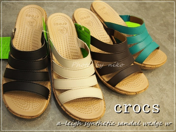 crocs-a-leigh wedge (4)