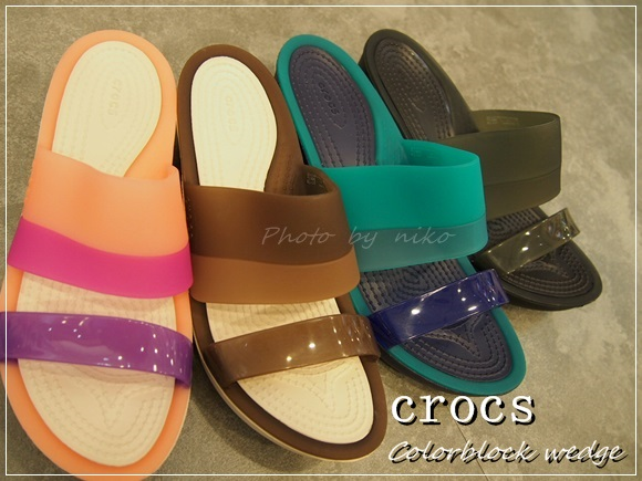 crocs-colorblock-wedge (2)