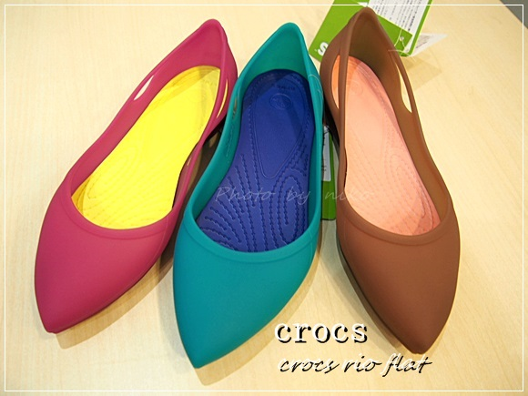crocs rio flat (10)