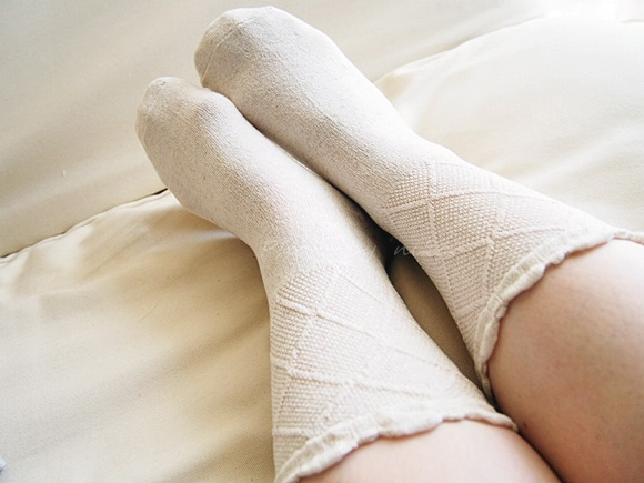 socks-naeshop (14)