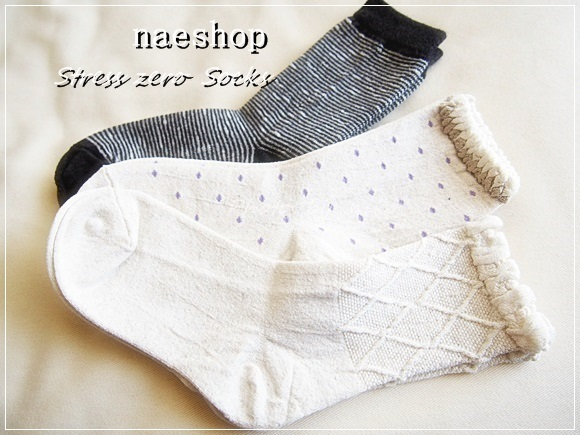履きやすい快適でオシャレなストレスゼロの靴下ならnaeshop(なえしょっぷ)