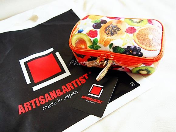 ARTISAN&ARTIST (5)