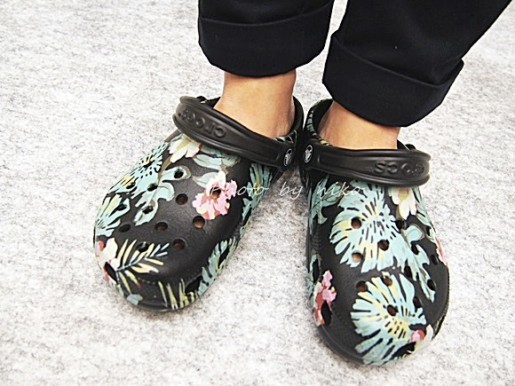 crocs-island-botanical (14)