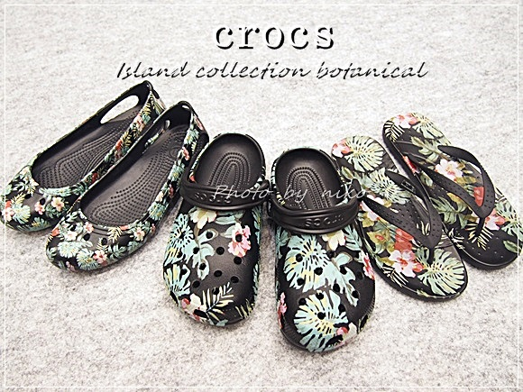 crocs-island-botanical (17)
