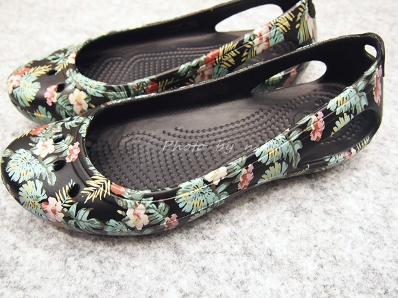 crocs-island-botanical (19)