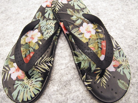 crocs-island-botanical (24)