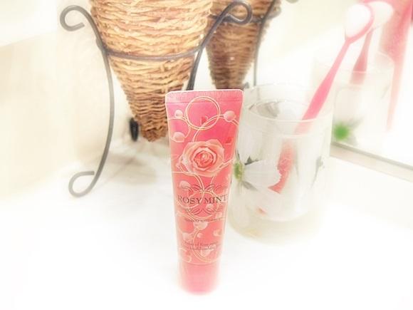 rosy-mint (2)